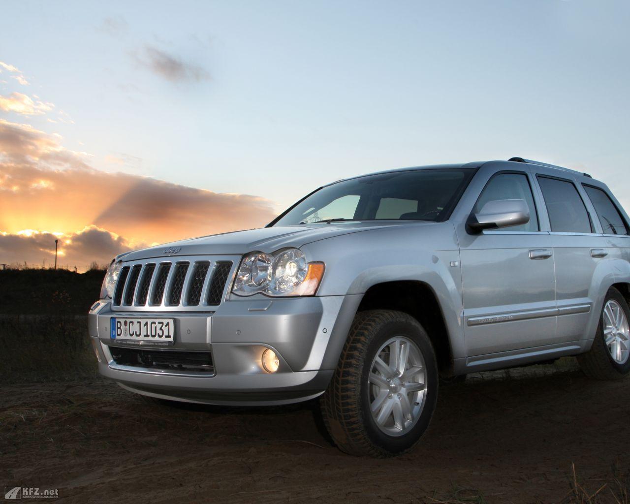 jeep-grand-cherokee-1280x1024-10