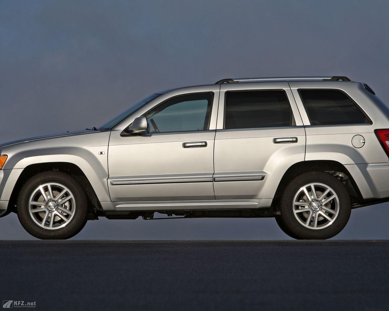 jeep-grand-cherokee-1280x1024-12