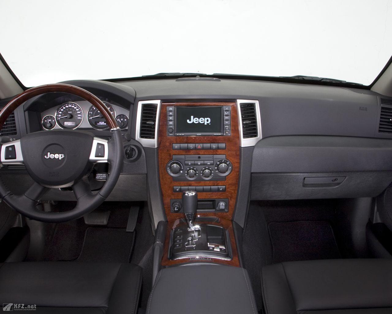 jeep-grand-cherokee-1280x1024-16