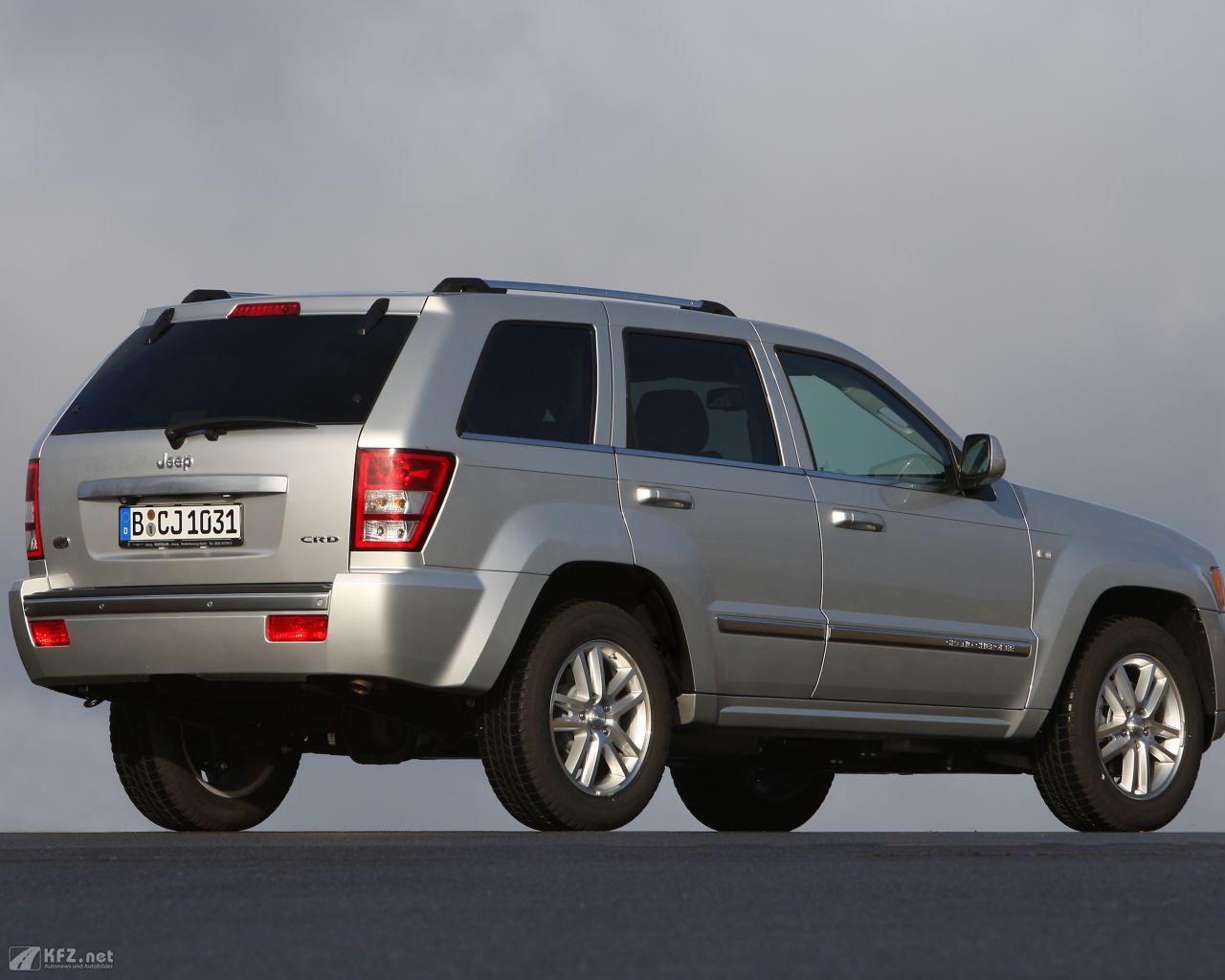 jeep-grand-cherokee-1280x1024-17