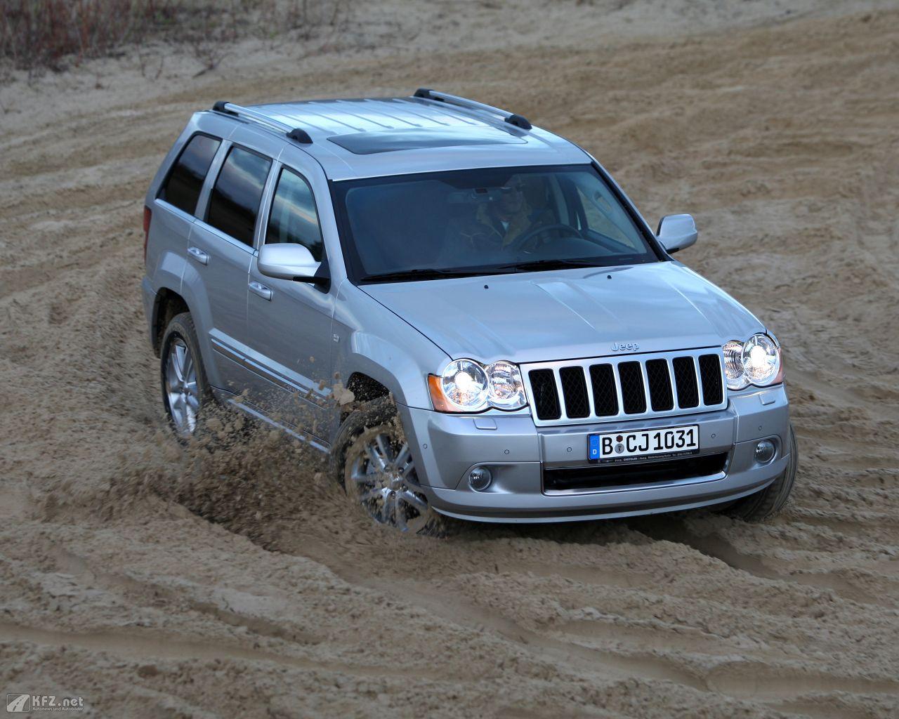 jeep-grand-cherokee-1280x1024-18