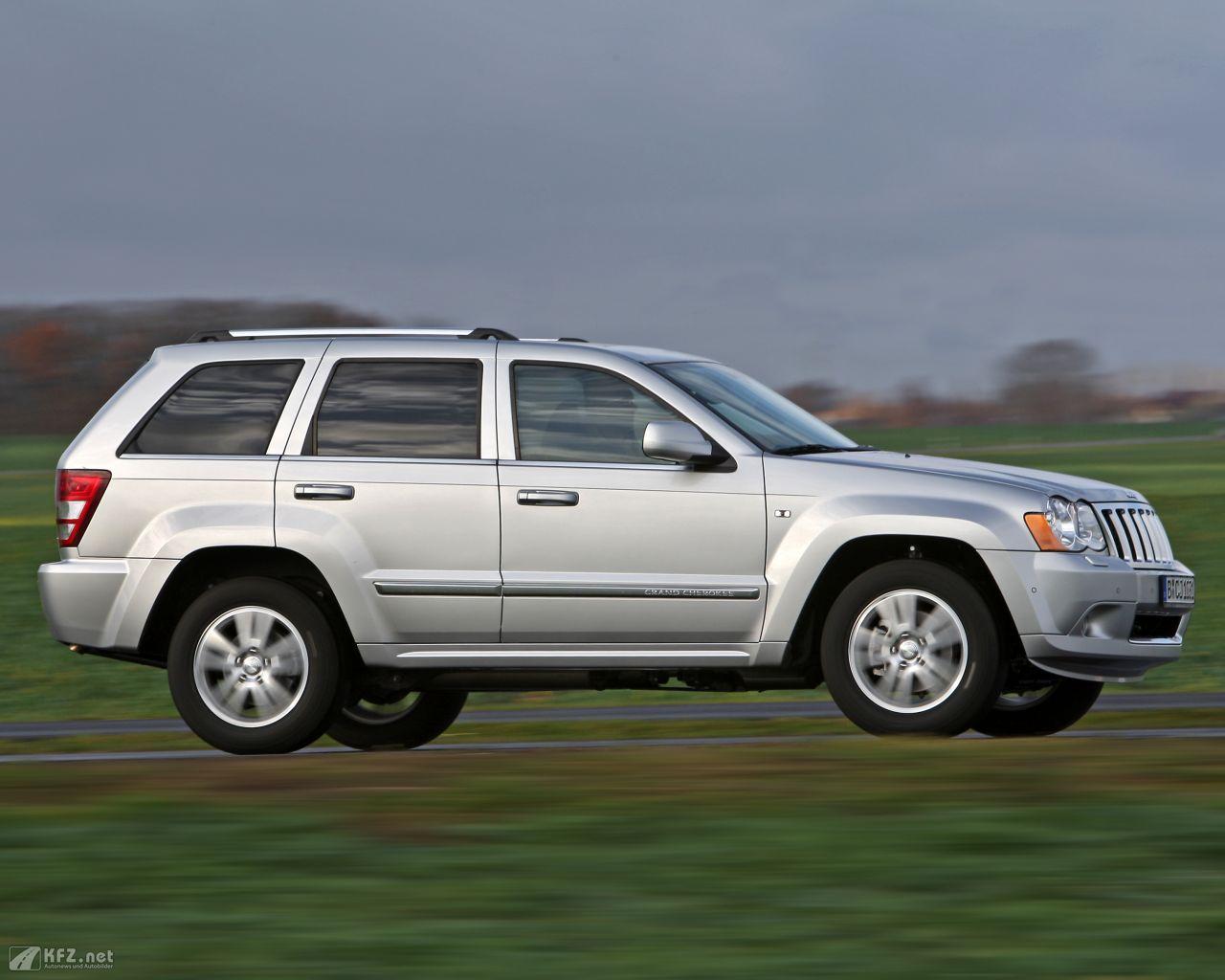 jeep-grand-cherokee-1280x1024-19