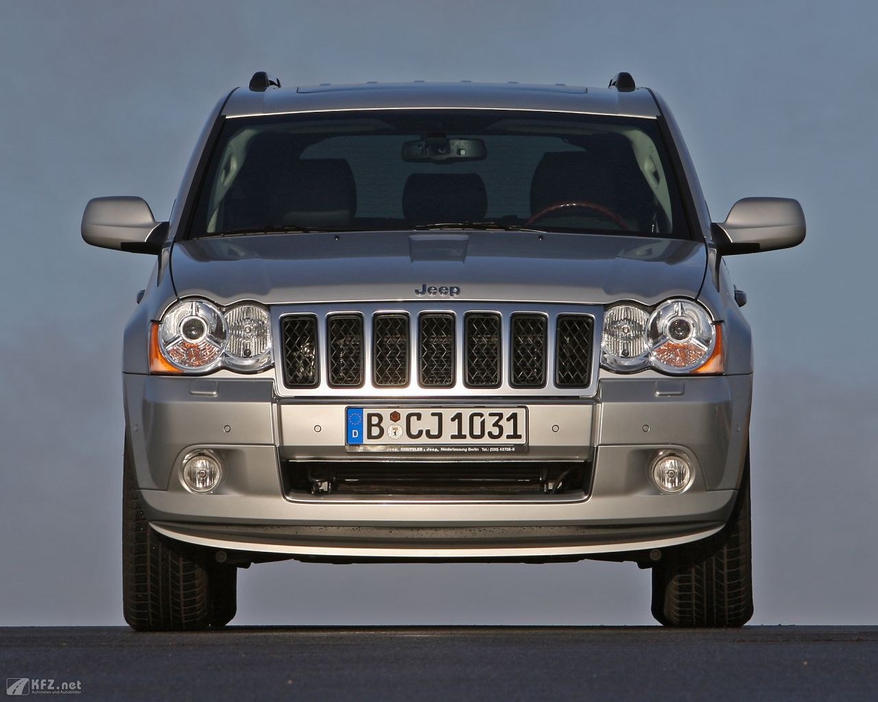 jeep-grand-cherokee-1280x1024-20
