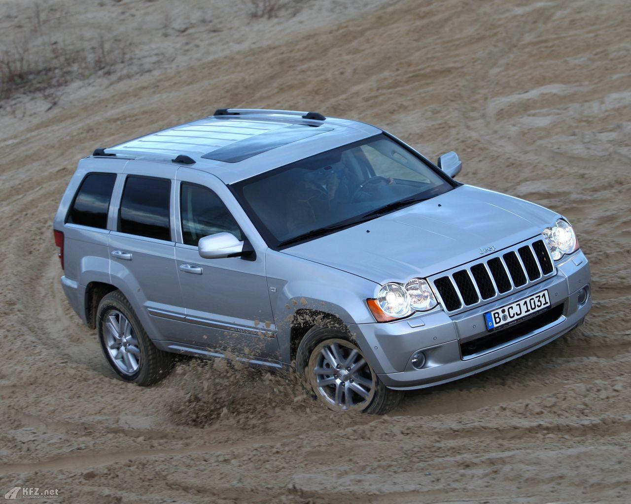 jeep-grand-cherokee-1280x1024-4