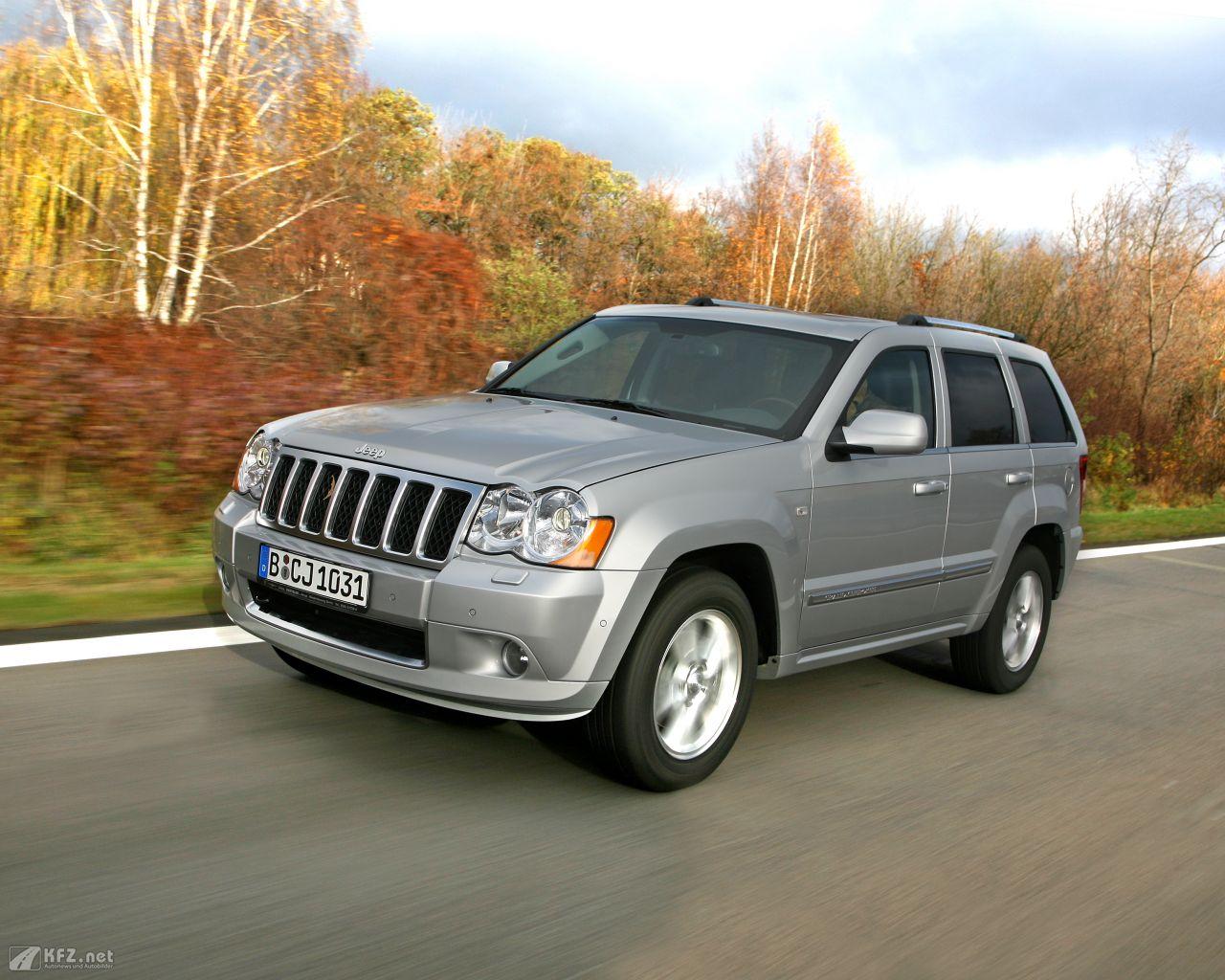 jeep-grand-cherokee-1280x1024-6