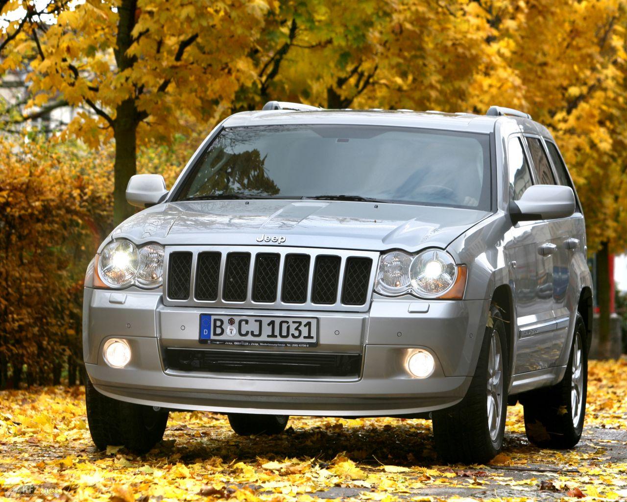 jeep-grand-cherokee-1280x1024-9