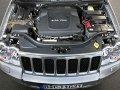 jeep-grand-cherokee-1280x1024-14