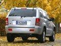jeep-grand-cherokee-1280x1024-3