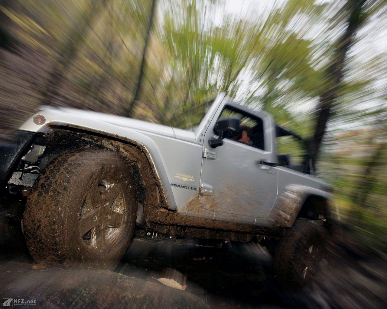 jeep-wrangler-1280x1024-1