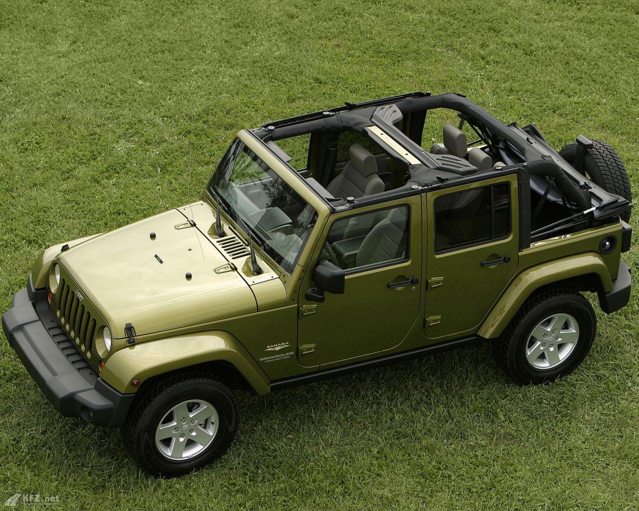 jeep-wrangler-1280x1024-10