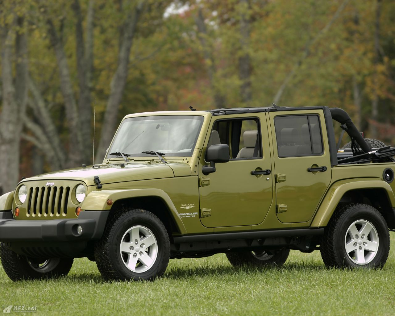 jeep-wrangler-1280x1024-11