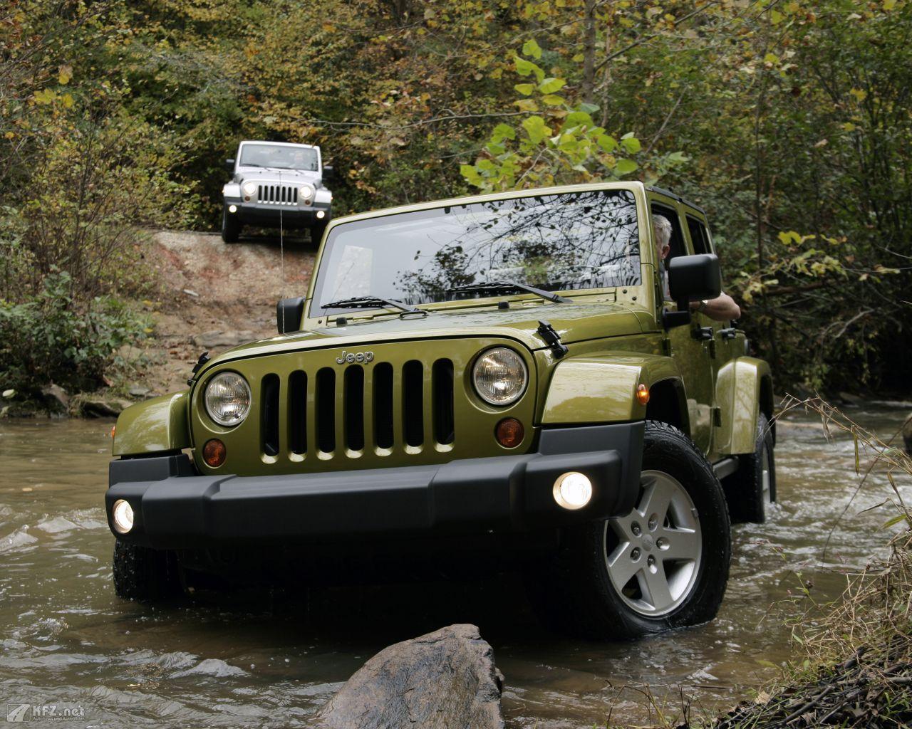 jeep-wrangler-1280x1024-12