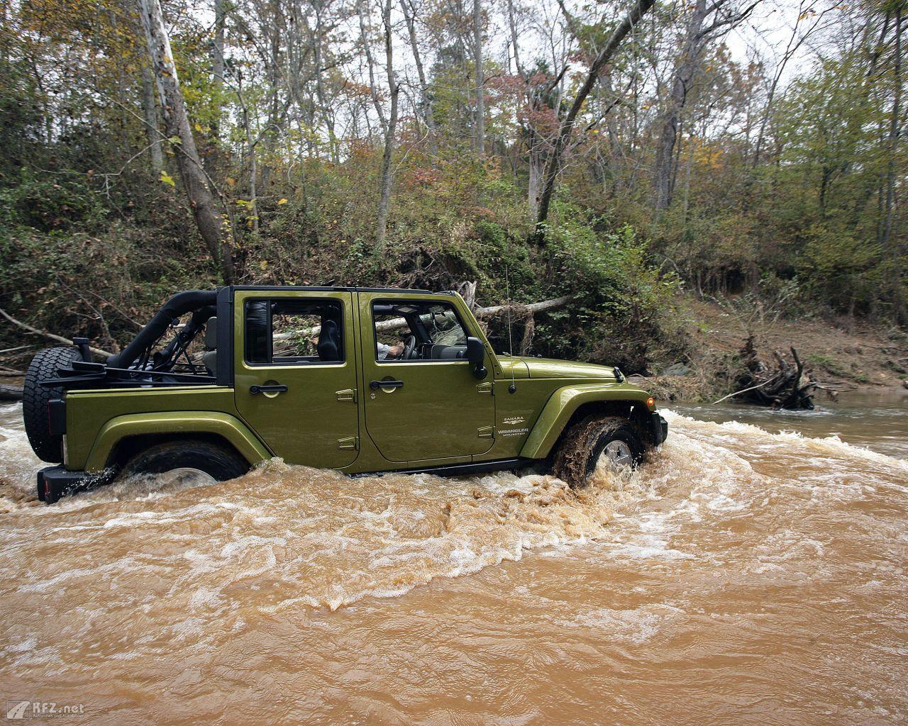 jeep-wrangler-1280x1024-13