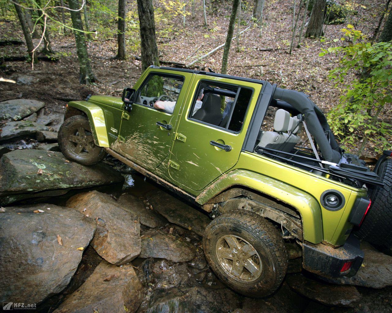 jeep-wrangler-1280x1024-14