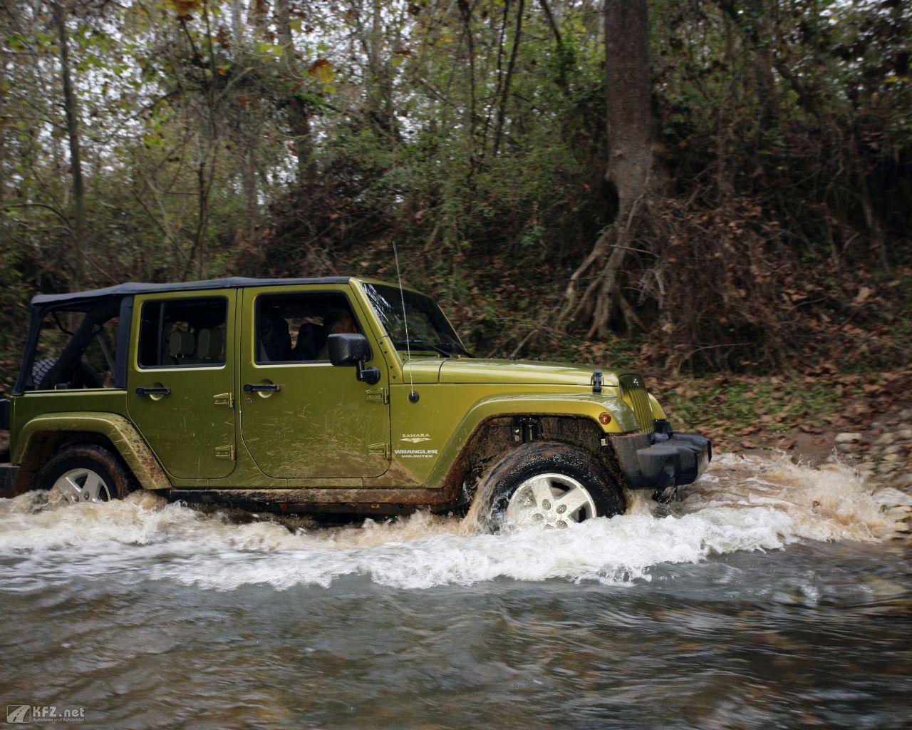 jeep-wrangler-1280x1024-15