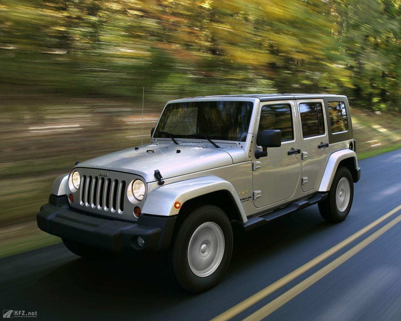 jeep-wrangler-1280x1024-16