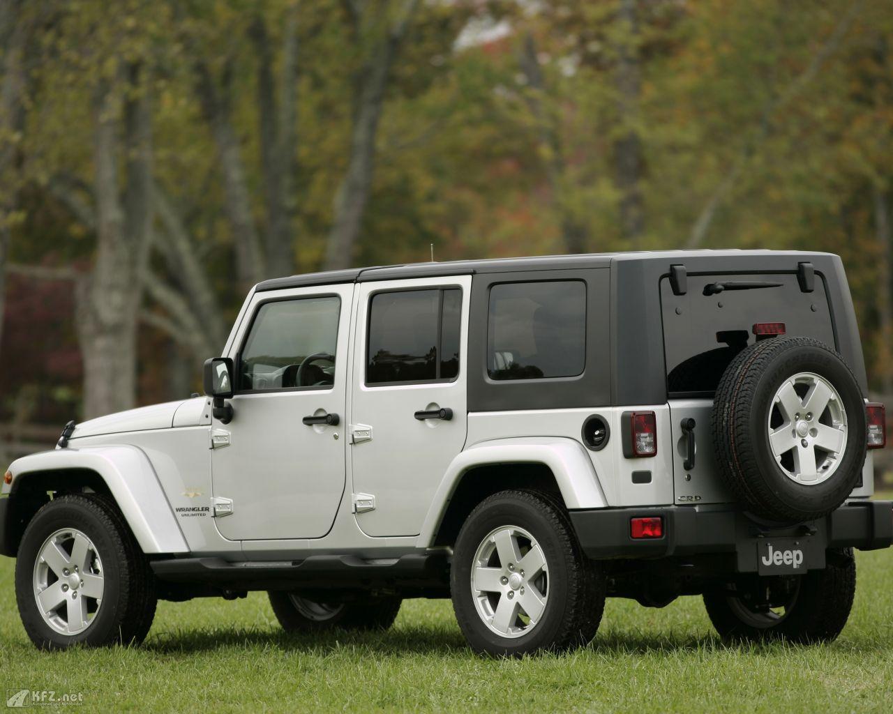 jeep-wrangler-1280x1024-17