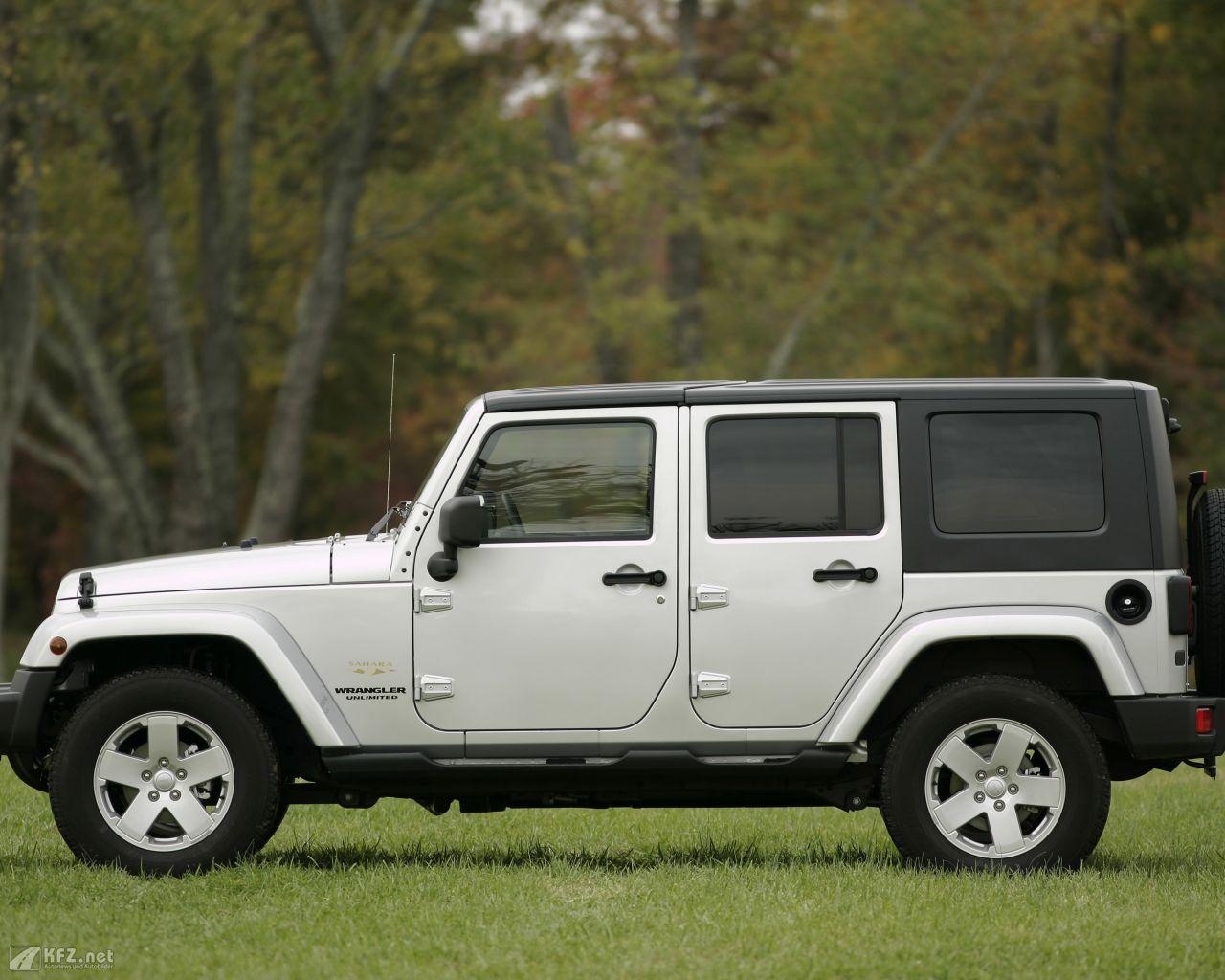 jeep-wrangler-1280x1024-18