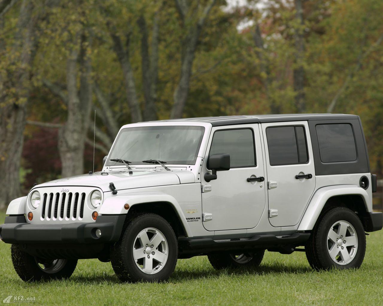 jeep-wrangler-1280x1024-19
