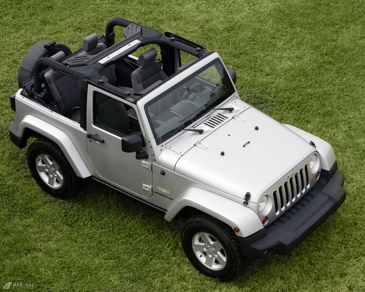 jeep-wrangler-1280x1024-2