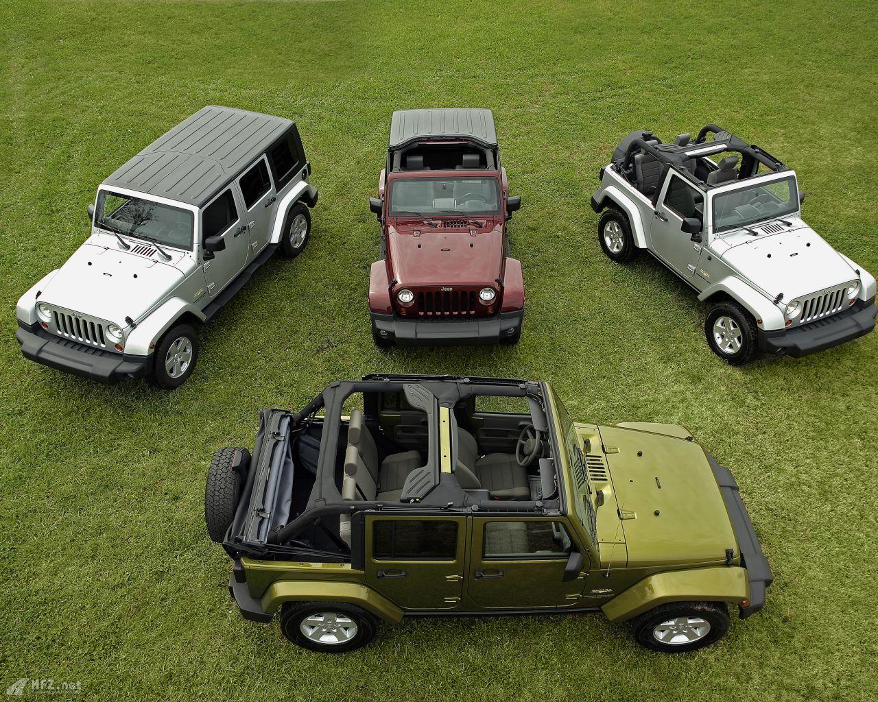 jeep-wrangler-1280x1024-20