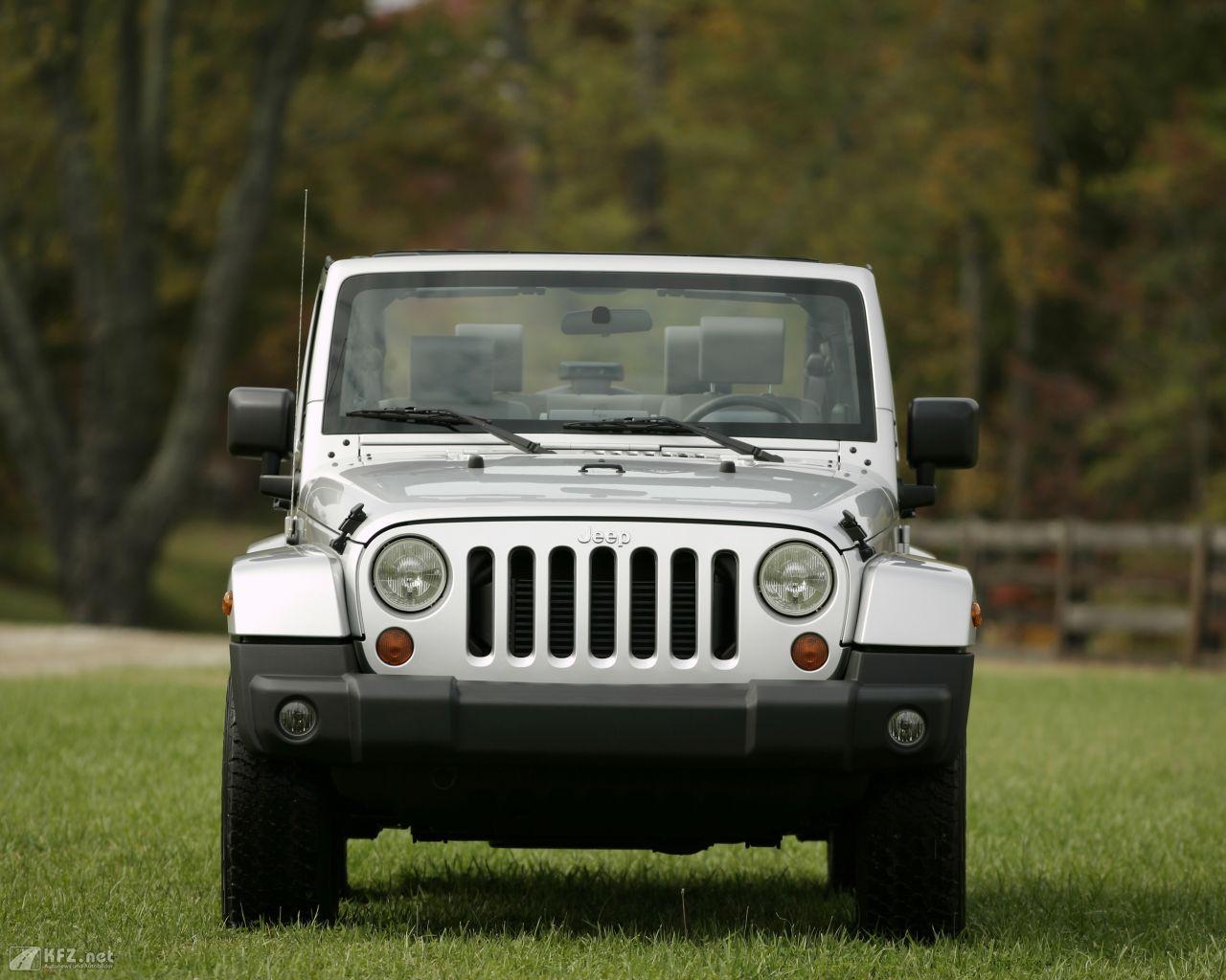 jeep-wrangler-1280x1024-3