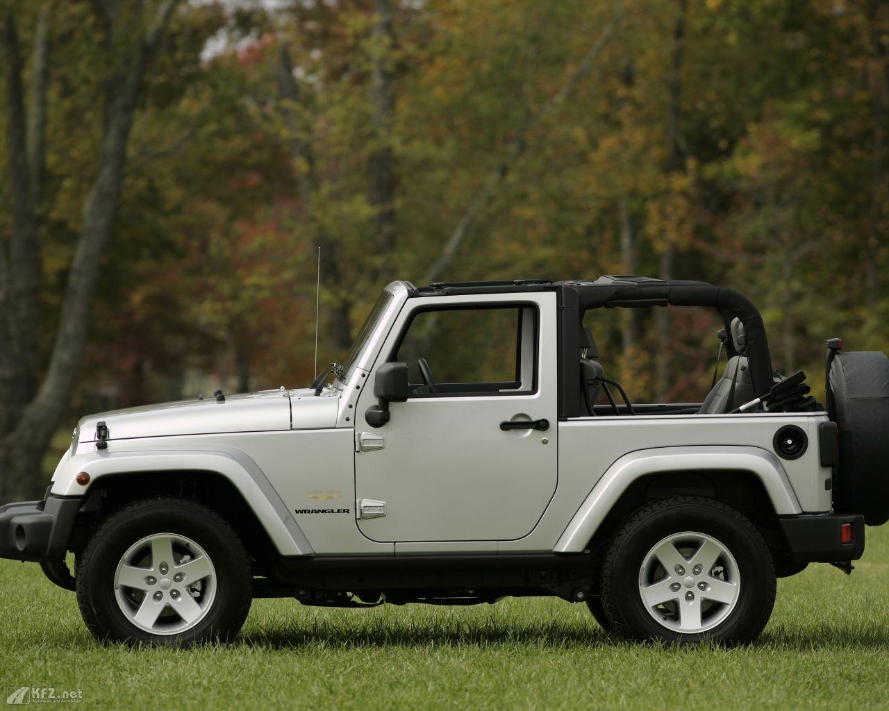 jeep-wrangler-1280x1024-4