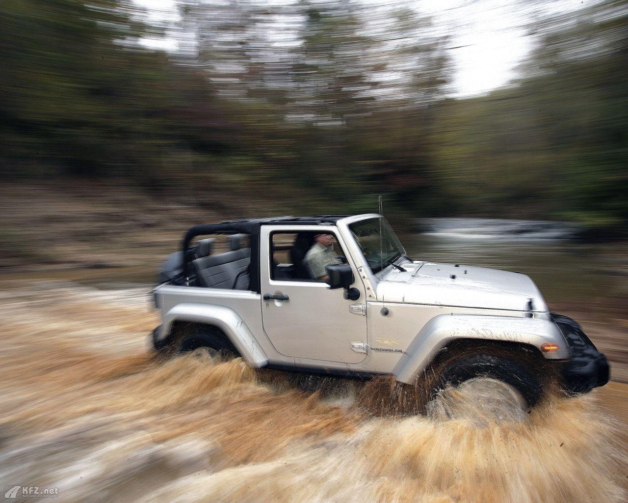 jeep-wrangler-1280x1024-5