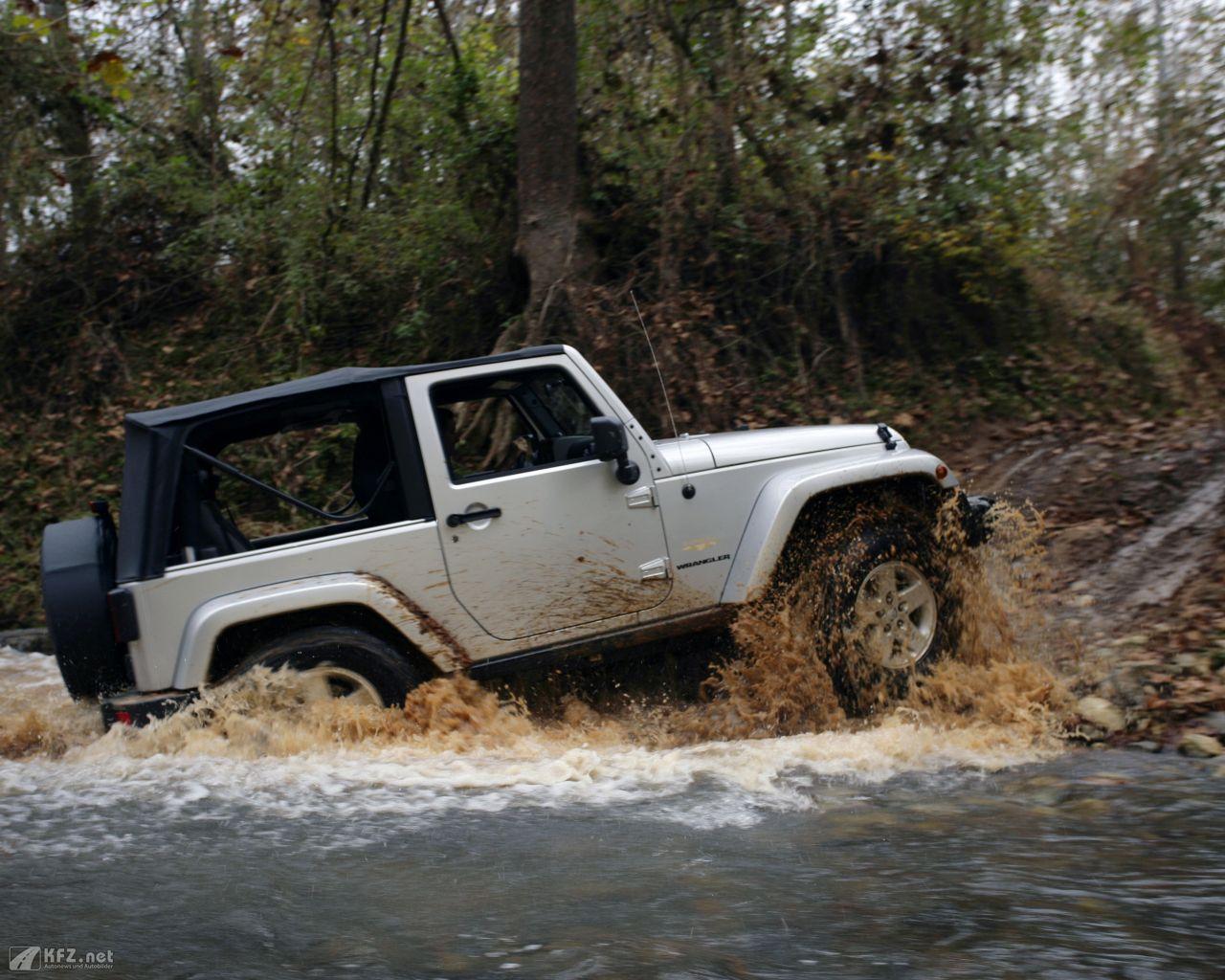 jeep-wrangler-1280x1024-6
