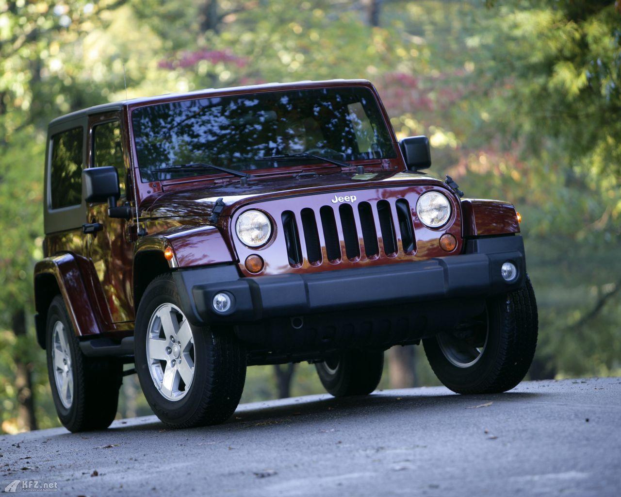 jeep-wrangler-1280x1024-7