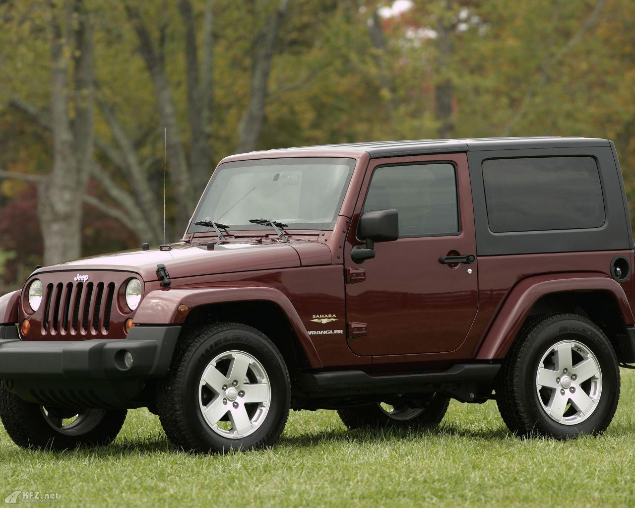 jeep-wrangler-1280x1024-8