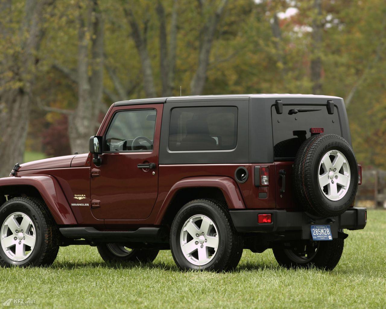 jeep-wrangler-1280x1024-9