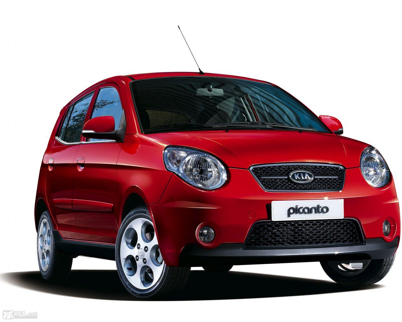 kia-picanto-1280x1024-1