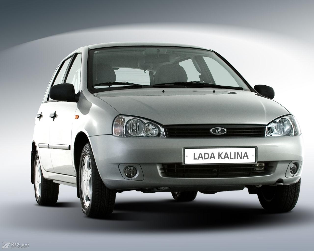 lada-kalina-1117-1280x1024-1