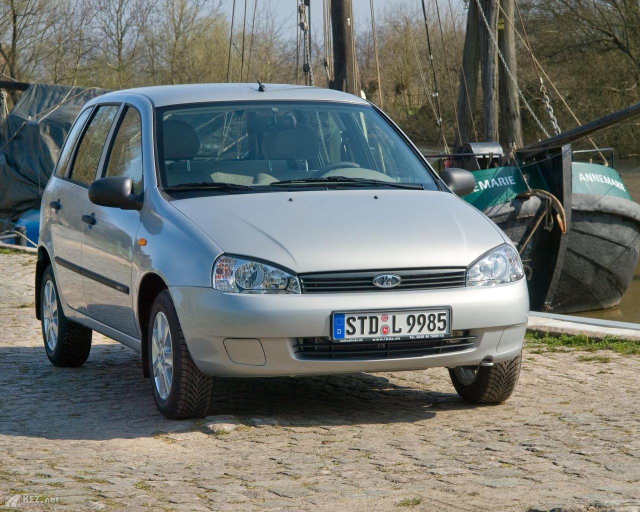 lada-kalina-1117-1280x1024-2