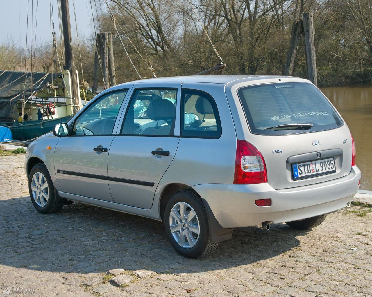 lada-kalina-1117-1280x1024-3