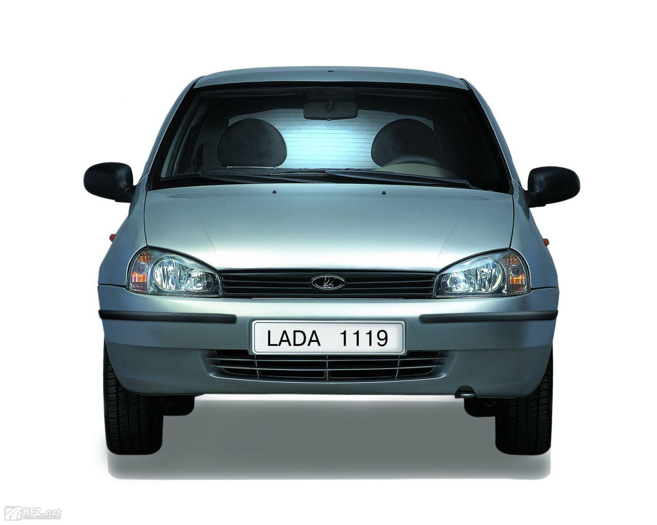 lada-kalina-1119-1280x1024-1