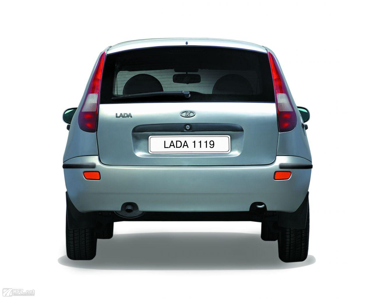 lada-kalina-1119-1280x1024-2