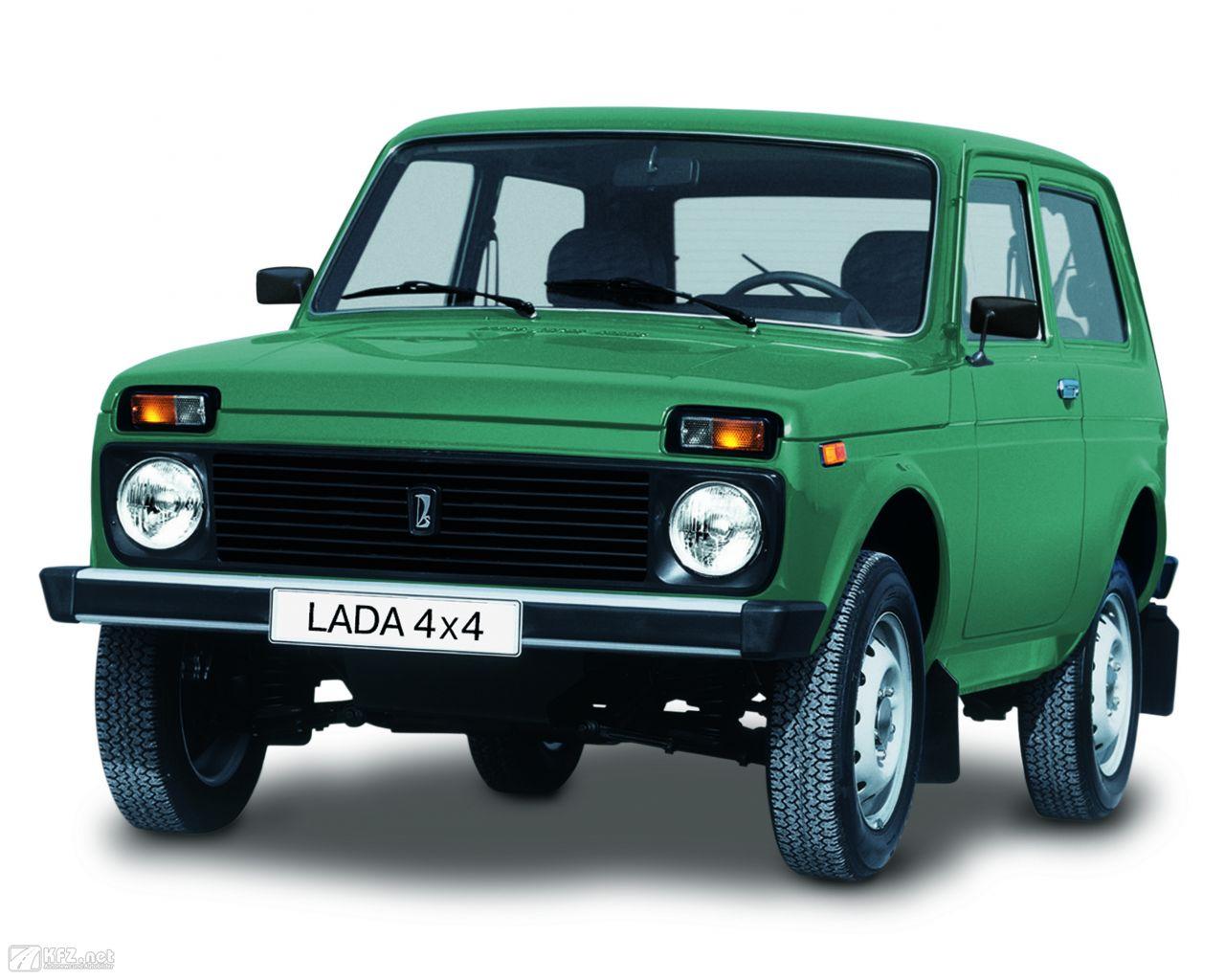 lada-niva-4x4-1280x1024-1
