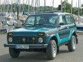 lada-niva-4x4-1280x1024-6