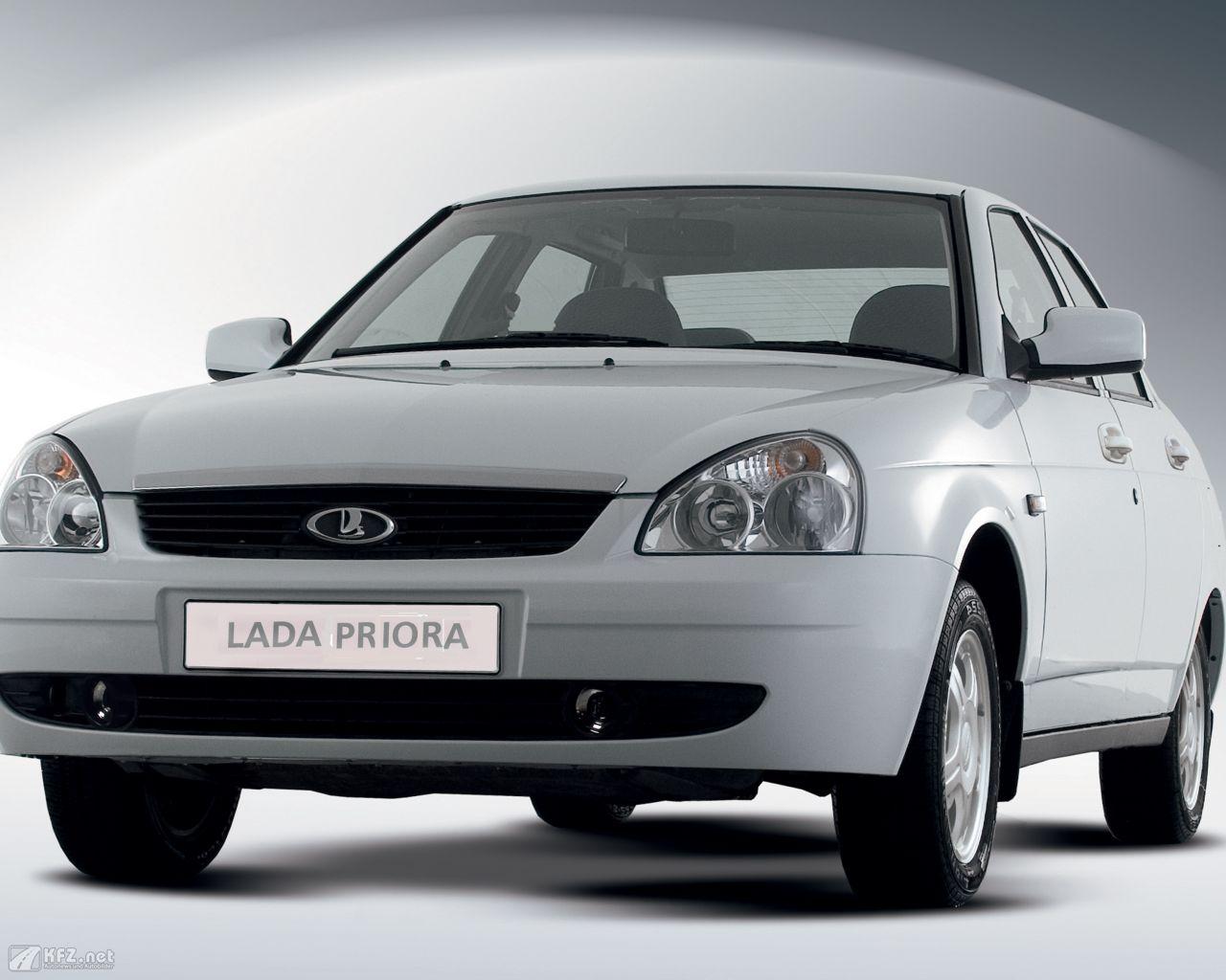 lada-priora-2170-1280x1024-9