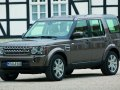 land-rover-discovery-1280x1024-15