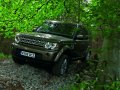 land-rover-discovery-1280x1024-9