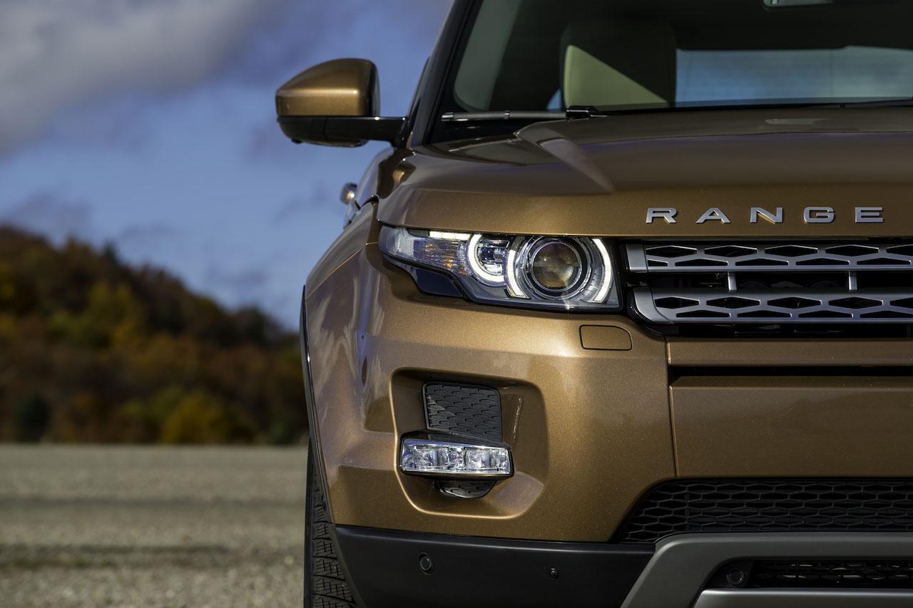 range-rover-evoque-1