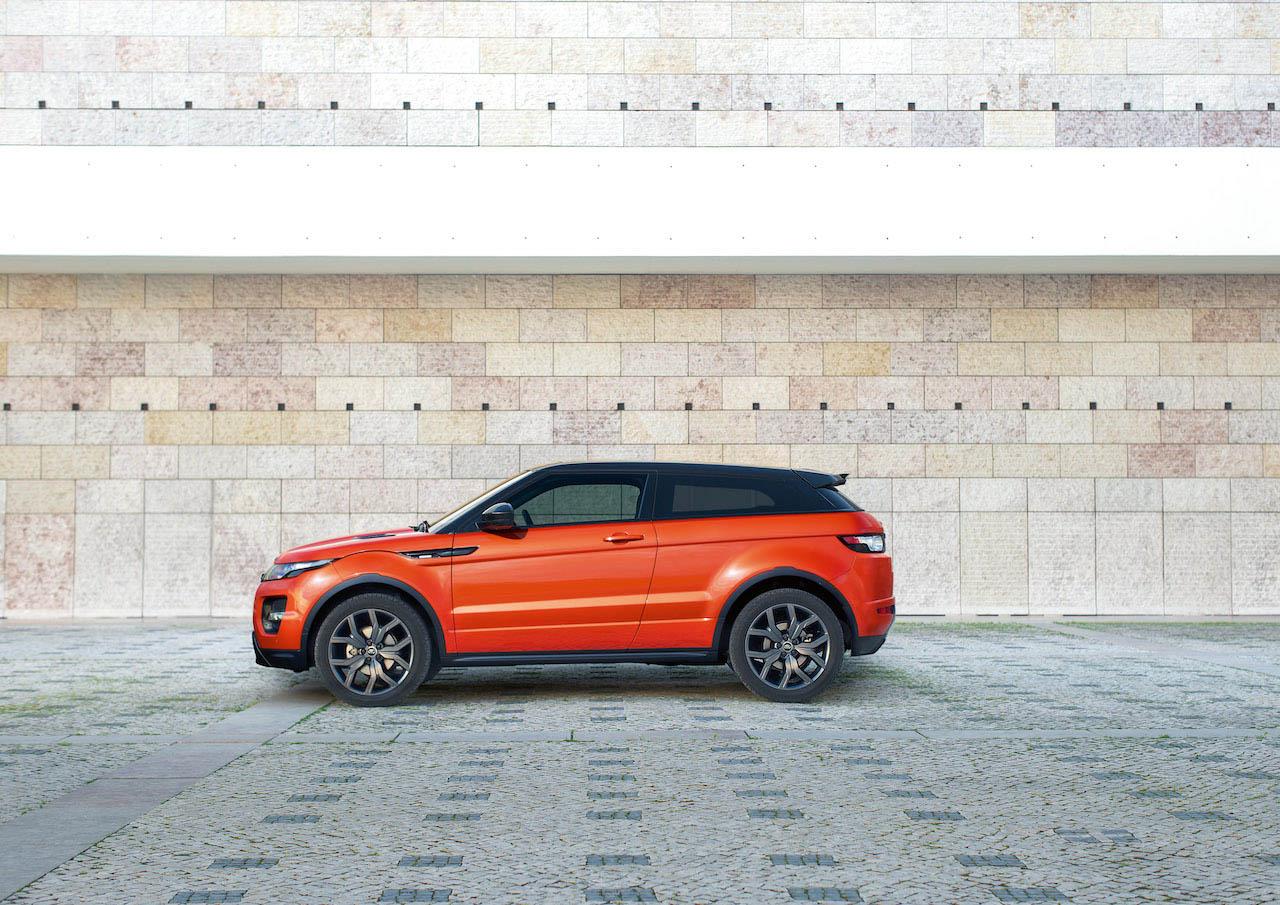 range-rover-evoque-4
