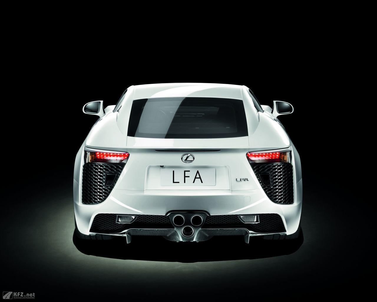 lexus-lfa-1280x1024-4