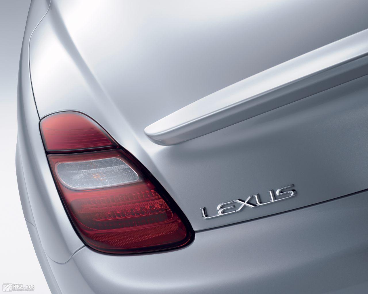 lexus-sc-1280x1024-12