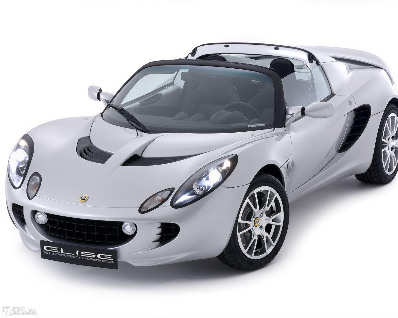 lotus-elise-1280x1024-110