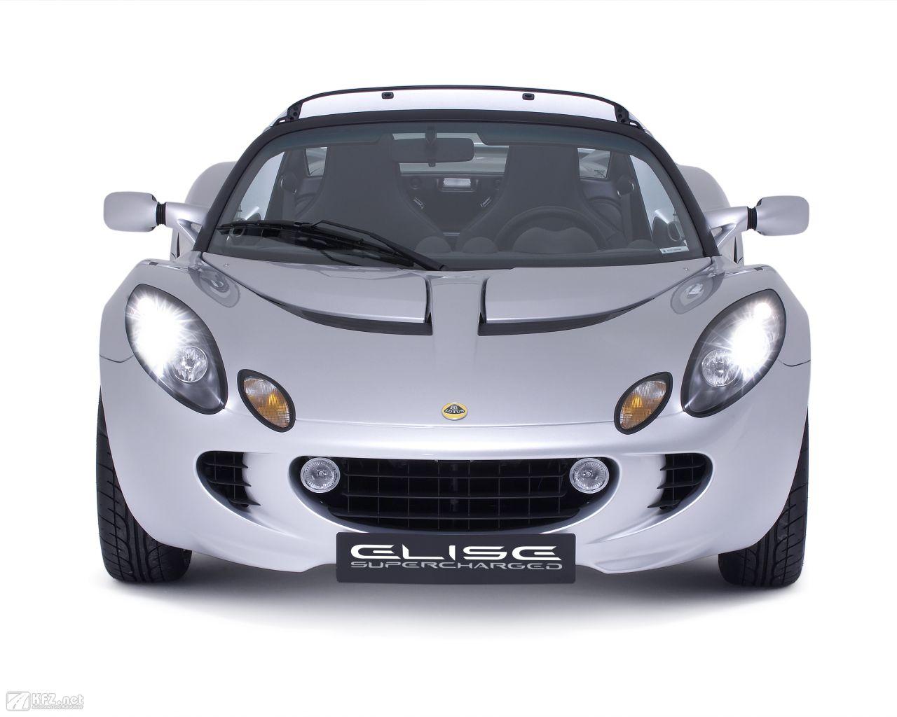 lotus-elise-1280x1024-131