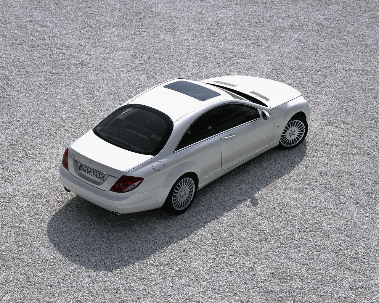 mercedes-cl-klasse-1280x1024-9